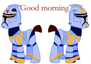 Cartoon Good Morning Images Pictures Wallpaper
