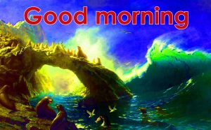 Gd Mrng Images Pictures Wallpaper Download
