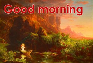 Gd Mrng Images Photo Download In HD