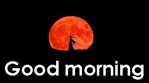 Gd Mrng Images Photo For Whatsaap Download