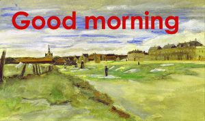 Gd Mrng Images Wallpaper Pictures Download