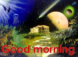 Gd Mrng Images Photo Pictures Download