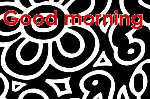 Gd Mrng Images Photo Free Download
