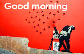 Gd Mrng Images Pictures HD Download