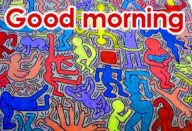 Gd Mrng Images Photo Pics Download for Whatsaap