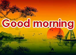 Gd Mrng / gud morning Wishes Images Wallpaper HD Download
