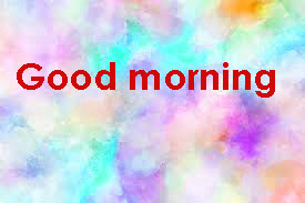 Gd Mrng / gud morning Wishes Images Photo Pics Download