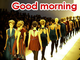 Gd Mrng / gud morning Wishes Images Photo Pictures Free Download