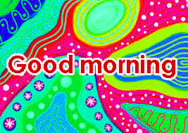 Gd Mrng / gud morning Wishes Images Pics Download