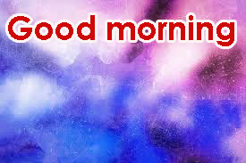 Gd Mrng / gud morning Wishes Images Wallpaper Download