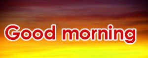 Gd Mrng / gud morning Wishes Images Wallpaper Pics Download