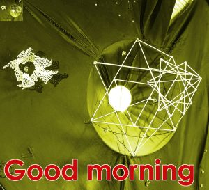 Gd Mrng / gud morning Images Pictures Download