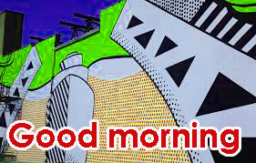 Gd Mrng / gud morning Wishes Images Download