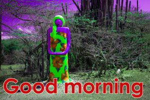 Gd Mrng / gud morning Wishes Images Photo Wallpaper Download