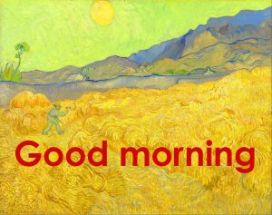 Gd Mrng / gud morning Wishes Images Pictures Download