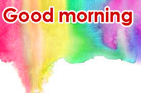 Gd Mrng / gud morning Wishes Images Pictures Free Download