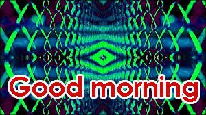 Gd Mrng Images Pictures Free Download for Whtsaap