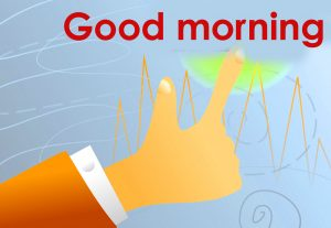 Gd Mrng / gud morning Wishes Images Pictures Wallpaper Download