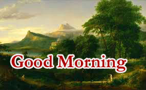 Hindi Quotes Good Morning Wishes Images Pics For Whataap