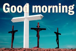 Good Morning Lord Jesus Images Photo Download