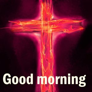 Good Morning Lord Jesus Images Wallpaper Pics Download