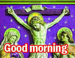 Good Morning Lord Jesus Images Photo Pictures Download
