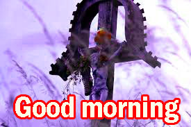 Good Morning Lord Jesus Images Pictures HD Download