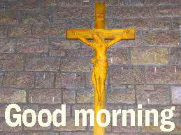 Good Morning Lord Jesus Images Photo Download for Whatsaap