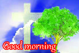 Good Morning Lord Jesus Images Pics Free Download