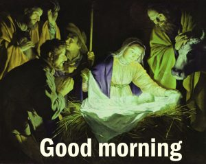 Good Morning Lord Jesus Images Photo Pics Download