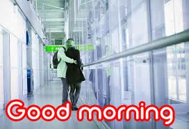 Good Morning Images HD Download for Girlfriend