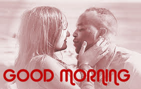 Romantic Love Good Morning Images Photo Pictures Download