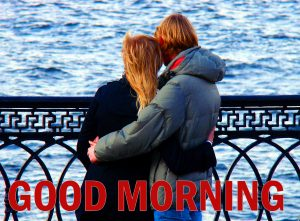 372 Romantic Love Good Morning Images Hd Download