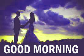 Romantic Love Good Morning Images Pictures Free Download