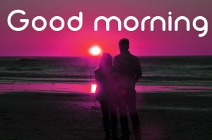 Good Morning Images Photo Pictures HD Download for Girlfriend