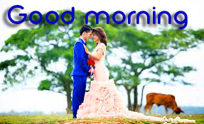Good Morning Images Photo Pics Pictures HD Download forGirlfriend