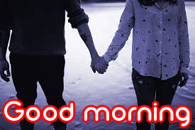 Good Morning Images Wallpaper Pictures HD Download for Girlfriend