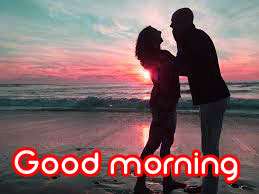 Good Morning Images Photo Pictures free HD Download forGirlfriend