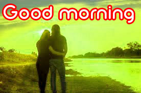 LOVE Good Morning Images HD Download forGirlfriend
