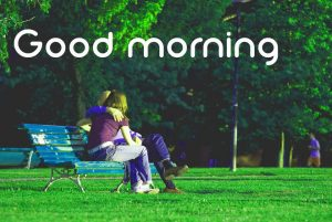 Good Morning Images HD Download forGirlfriend