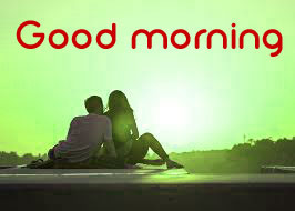 Good Morning Images Photo HD Download forGirlfriend