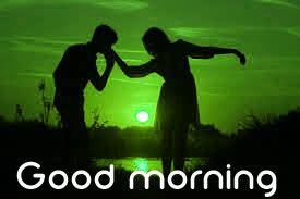 Good Morning Images Photo Pics Download HD Download forGirlfriend