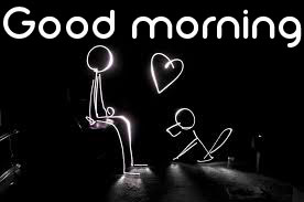 Good Morning Images Pics Photo HD Download forGirlfriend