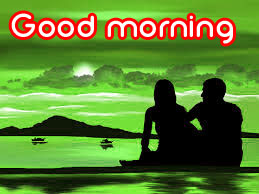 Good Morning Images Photo Pictures HD HD Download forGirlfriend