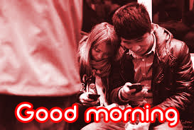 Good Morning Images Pictures HD Download forGirlfriend
