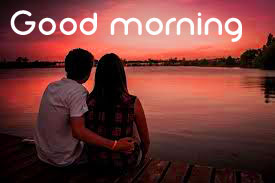 Good Morning Images Wallpaper HD Download for Girlfriend