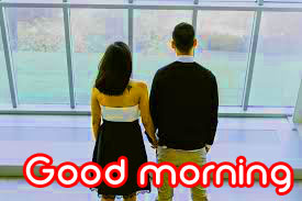 Good Morning Images Wallpaper Pics HD Download for Girlfriend