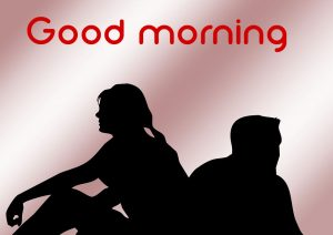 Good Morning Images Photo Pics HD Download forGirlfriend