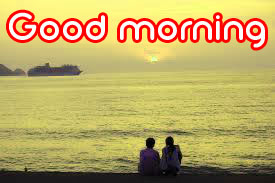 Good Morning Images Photo Pics HD Download for Girlfriend
