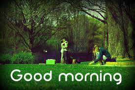 Good Morning Images Wallpaper Pictures HD Download forGirlfriend